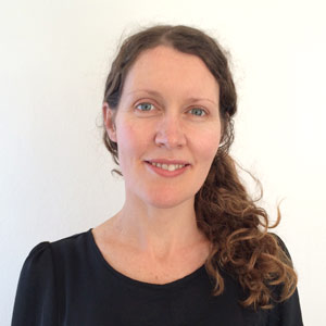 Rachel McGrath, Ascent Acupuncture